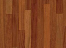 Паркетная доска Universal Рембрандт Сапеле 3-х полосная