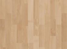 Паркетная доска Kahrs (Черс) Спортивные полы (Activity Floor) Бук FSC (Beech) 3-полосная