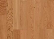 Паркетная доска Kahrs (Черс) Коллекция Лодж (Lodge Collection) Вишня Винтер (Cherry Winter) 2-полосная