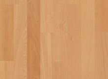 Паркетная доска Kahrs (Черс) Коллекция Лодж (Lodge Collection) Бук Осень (Beech Autumn) 2-полосная