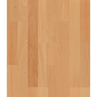 Паркетная доска Черс (Kahrs) Линнея Лодж (Lodge Collection) Бук Осень (Beech Autumn) 2-полосная. Черс Линнея бук Осень купить