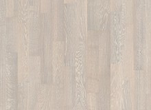 Паркетная доска Kahrs (Черс) Коллекция Гармония (Harmony Collection) Дуб Сливки (Oak Creme) 2-полосная