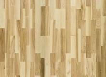 Паркетная доска Diana Forest 3-х полосная ясень Munchen