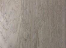 Паркетная доска FocusFloor 3-х полосная дуб calima white