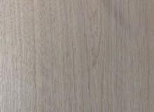 Паркетная доска FocusFloor Однополосная дуб calima white