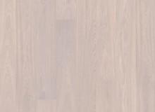 Паркетная доска Terhurne Pure Collection дуб состаренный белый