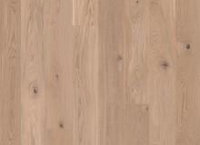 Паркетная доска Terhurne Bright Collection дуб светло-бежевый