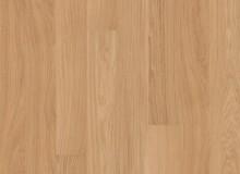 Паркетная доска Terhurne Bright Collection дуб натуральный