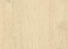 Ламинат Egger Н1053 Дуб Кортина белый