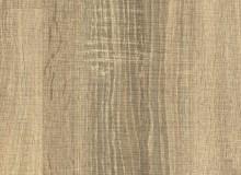 Ламинат Egger Н1056 Дуб Бардолино серый