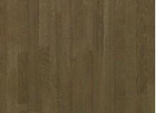 Паркетная доска Karelia Дуб Oregano трехполосный