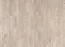 Паркетная доска Karelia Дуб натур Vanilla Matt трехполосная, DAWN COLLECTION