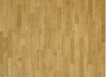 Паркетная доска Karelia Дуб Select Silky трехполосный