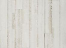 Karelia Дуб Shoreline White 3-полосный