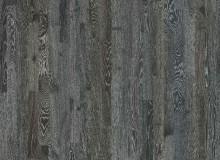Karelia Дуб promenade grey трехполосный