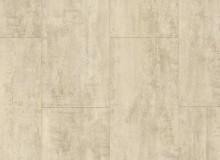 Pergo V3120-40046 Tile