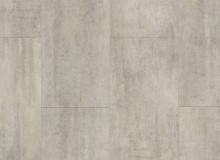 Pergo V3120-40047 Tile