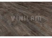 Виниловые полы Vinilam с механическим замком, 6161-3 дуб Потсдам