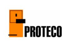Ламинат Proteco (Протеко)