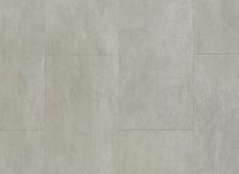 Ambient Click AMCL 40050 Бетон тёплый серый