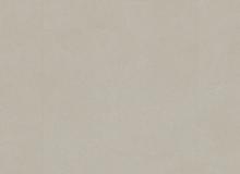 Ambient Click AMCL 40137 Минеральная крошка песочная