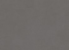 Ambient Click AMCL 40138 Минеральная крошка серая