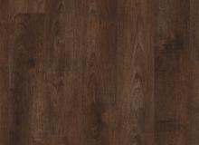 Balance Click BACL 40058 Жемчужный коричневый дуб