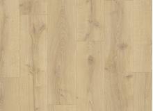 Balance Click BACL 40133 Жемчужный серо-коричневый дуб