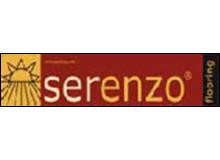 Массивная доска Serenzo купить со скидкой