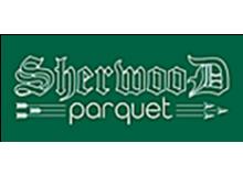 Массивная доска Sherwood купить со скидкой в нашем магазине