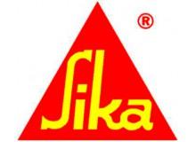 Паркетный клей Sika