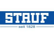 Паркетный клей Stauf (Штауф)