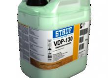 Грунт Stauf VDP 130 5кг
