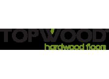 Массивная доска Topwood
