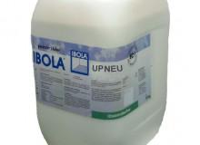 Грунт IBOLA UP NEW 5 кг