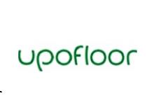 Паркетная доска Upofloor | Купить Upofloor со скидкой