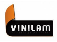 Виниловый ламинат Vinilam