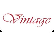 Ламинат Vintage (Швейцария) купить со скидкой в нашем магазине