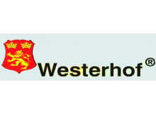 Ламинат Westerhof (Вестерхоф) коллекции