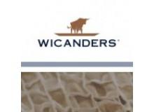 Пробковый пол Wicanders (Викандерс) со скидкой