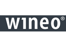 Ламинат Wineo (Винео) каталог