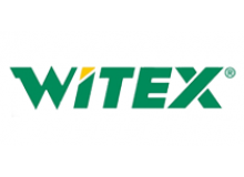 Ламинат Witex/Wineo купить со скидкой в нашем магазине