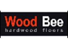 Паркетная доска Wood Bee (Вуд би) цена. Купить паркетную доску Wood Bee